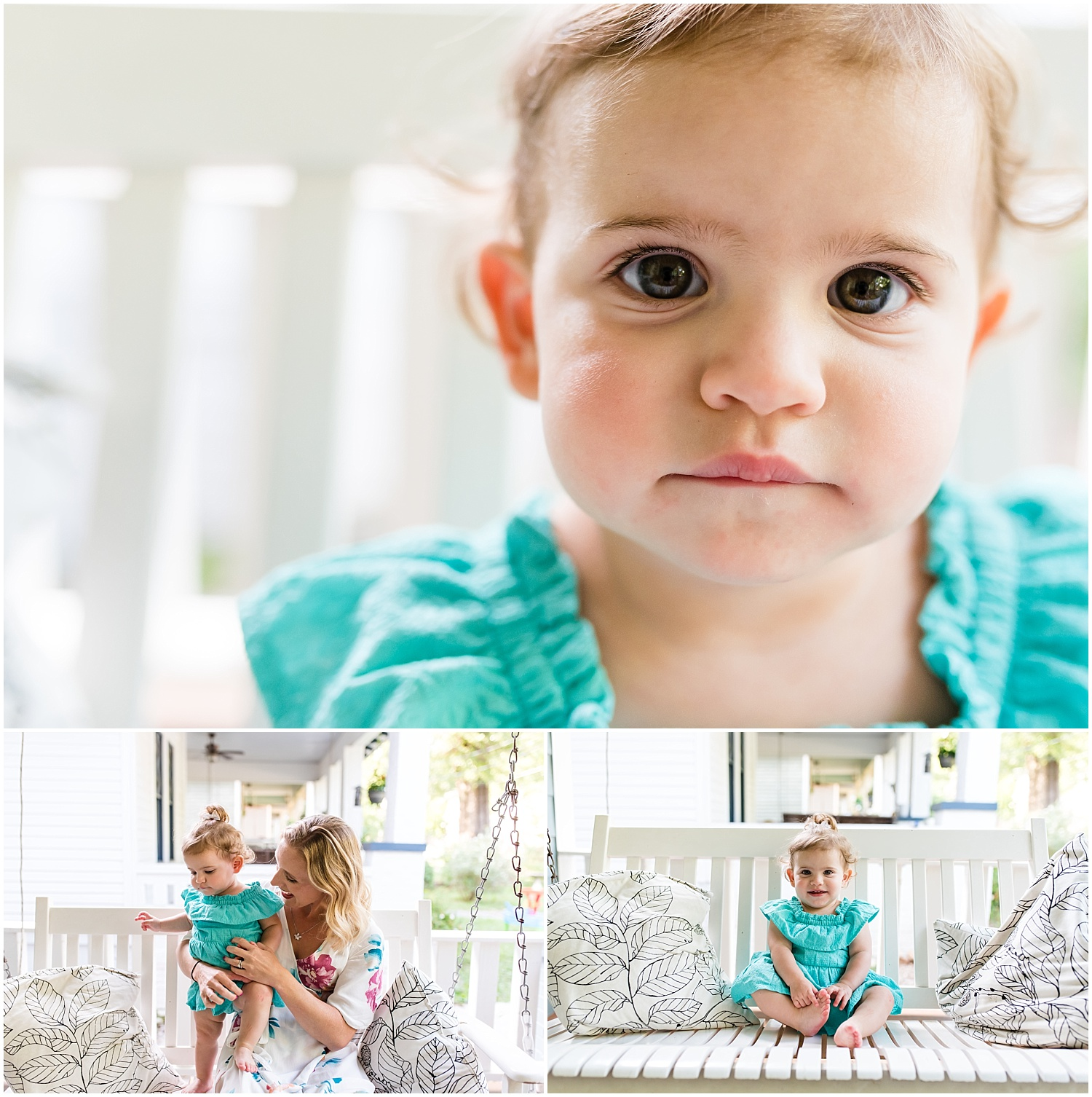 kirkwood-atlanta-family-session-tabitha-maegan-photography (3).jpg