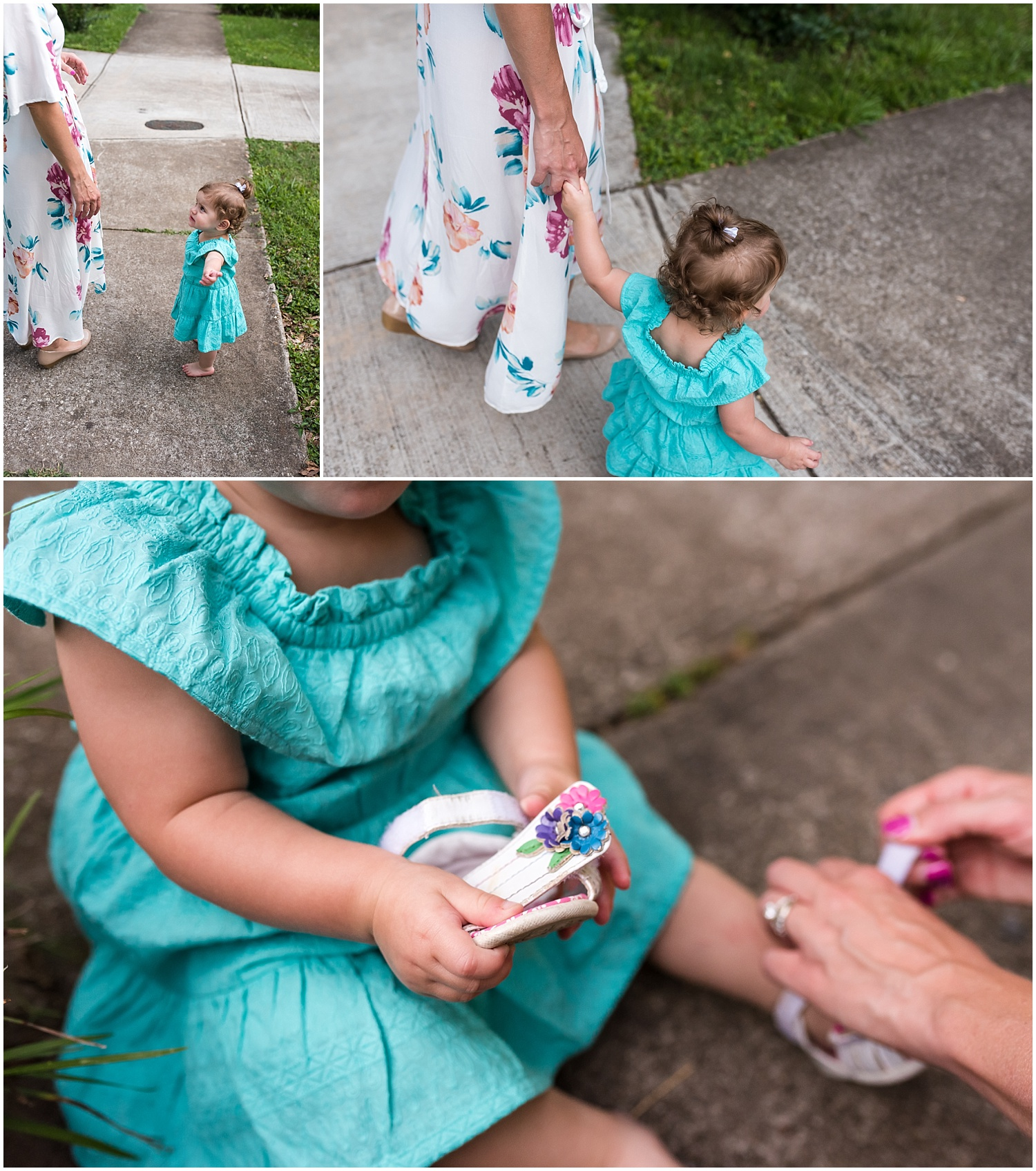 kirkwood-atlanta-family-session-tabitha-maegan-photography (7).jpg