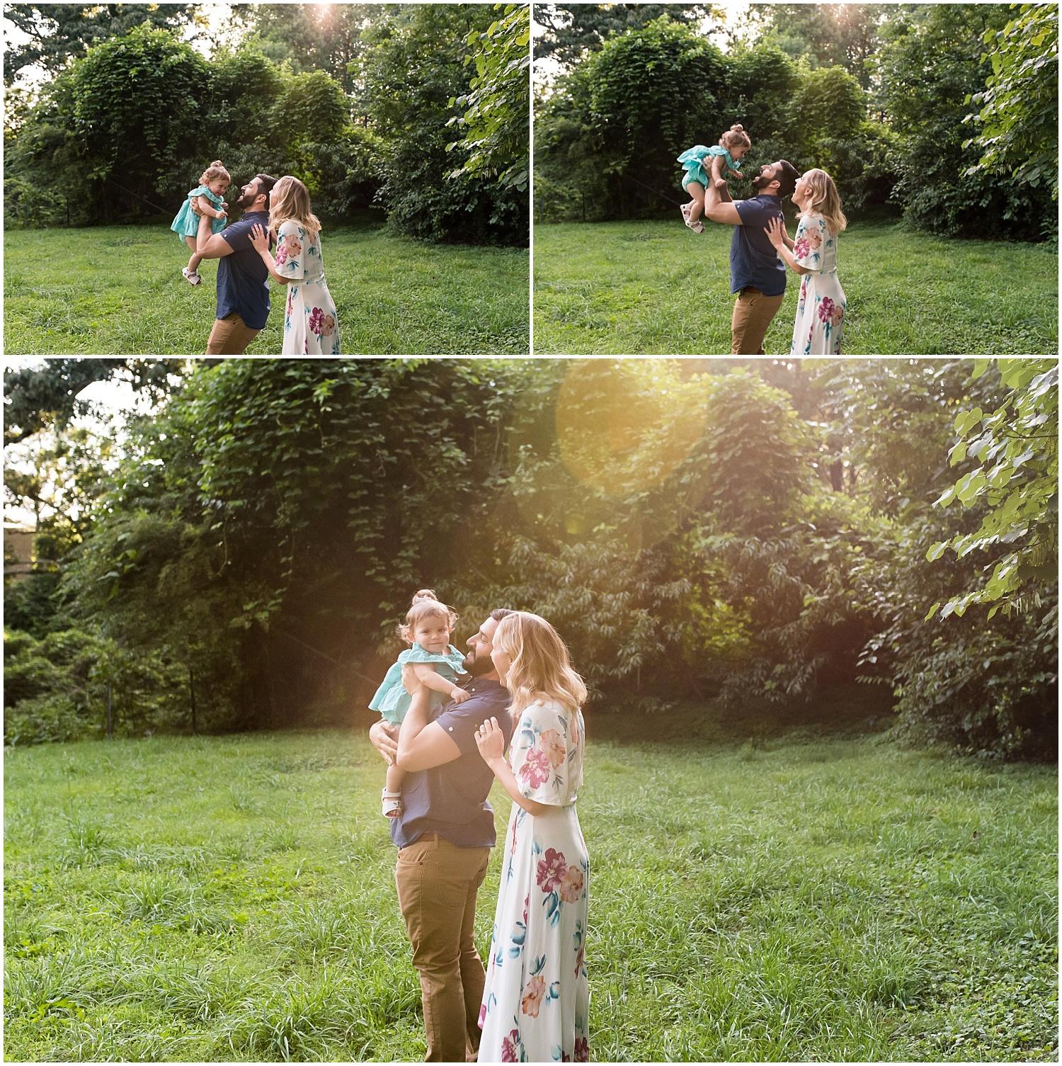 kirkwood-atlanta-family-session-tabitha-maegan-photography (10).jpg