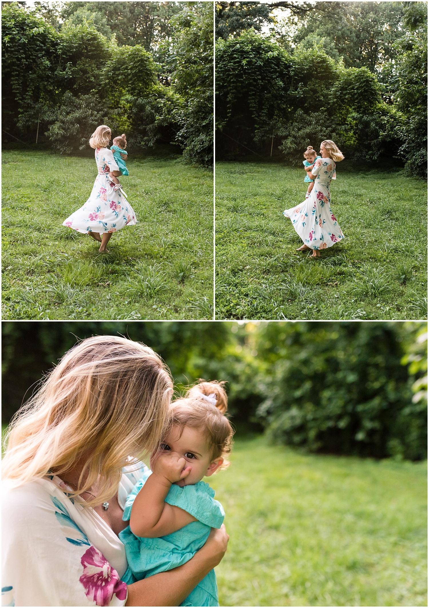 kirkwood-atlanta-family-session-tabitha-maegan-photography (11).jpg