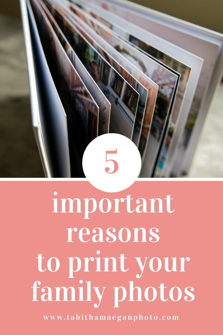 5-important-reasons-to-print-your-family-photos-dc-family-photographers.jpg