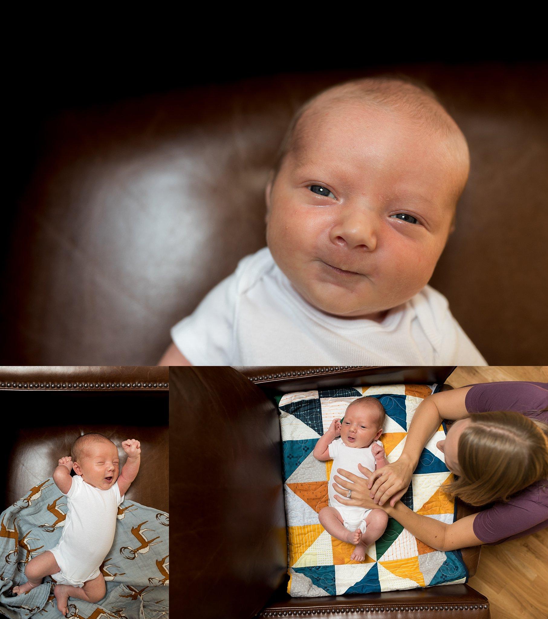 atlanta-family-photographers-decatur-newborn-photography (2).jpg