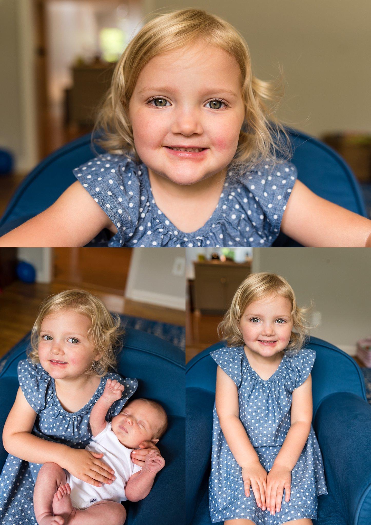 atlanta-family-photographers-decatur-newborn-photography (4).jpg