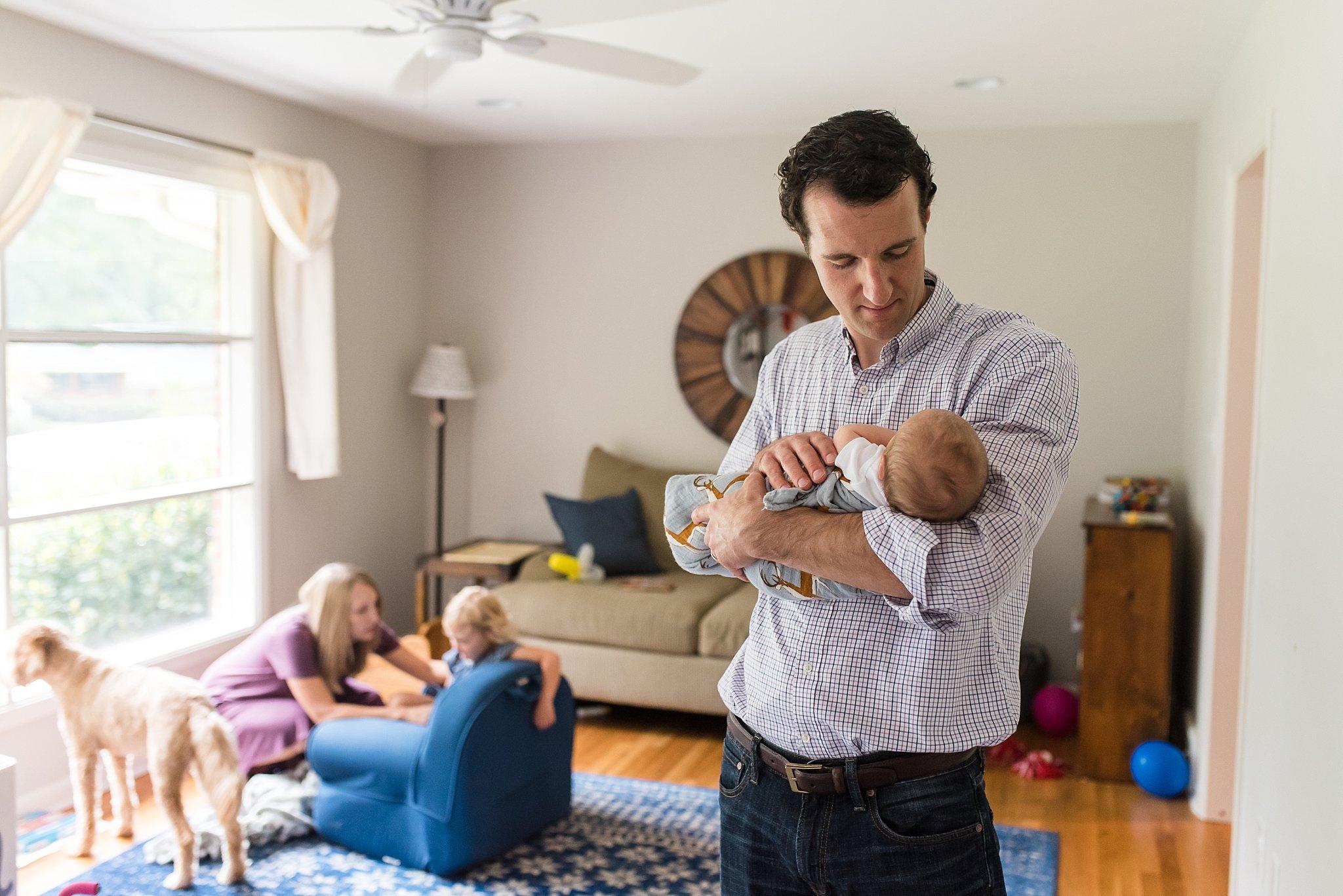 atlanta-family-photographers-decatur-newborn-photography (8).jpg