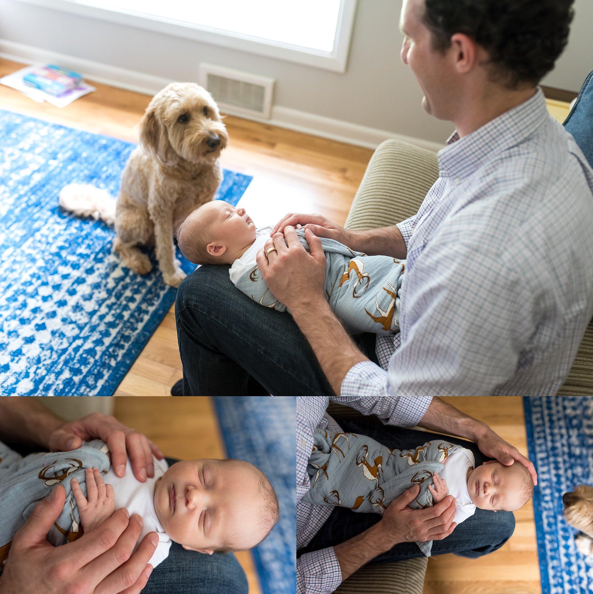 atlanta-family-photographers-decatur-newborn-photography (9).jpg
