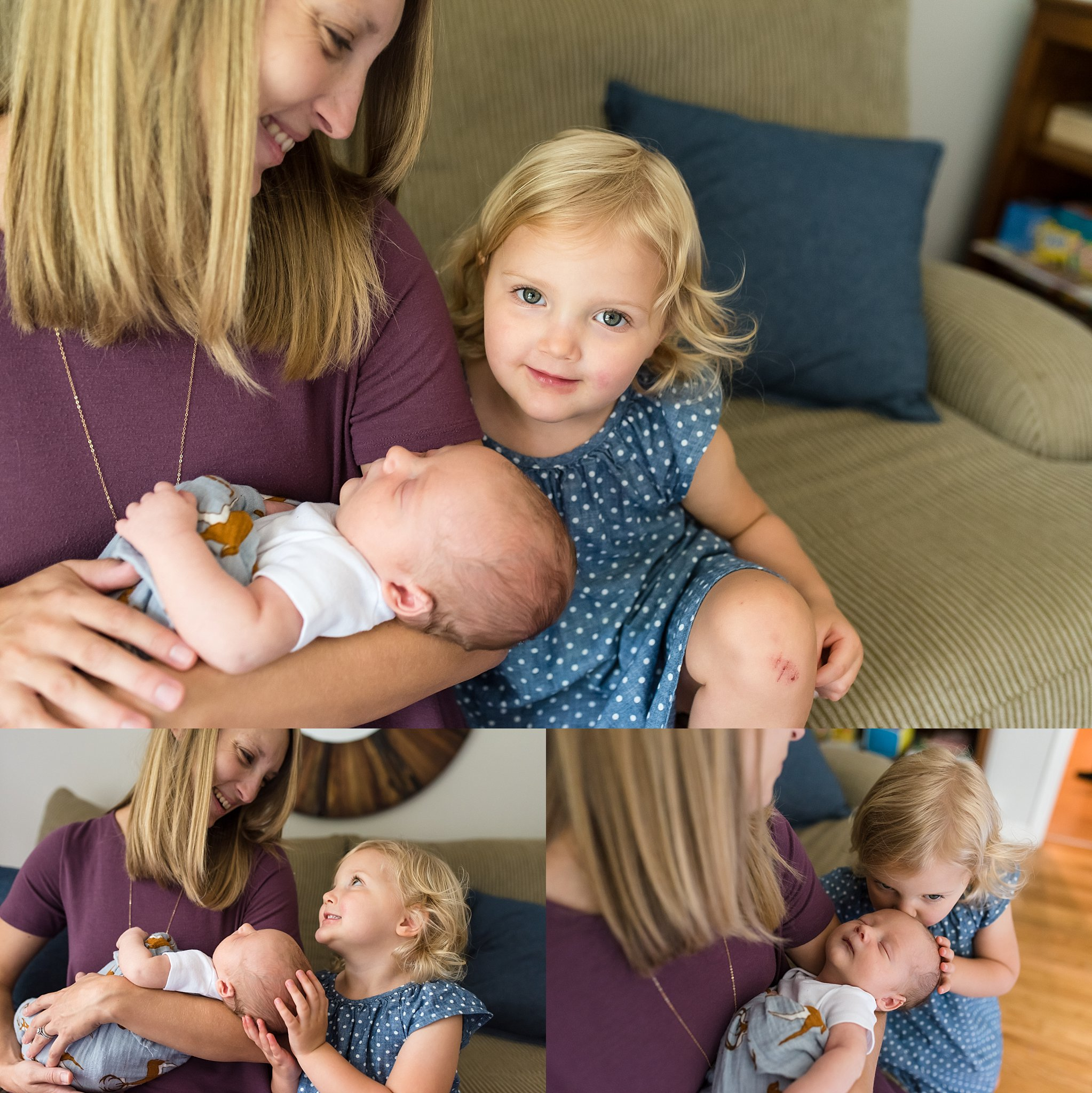 atlanta-family-photographers-decatur-newborn-photography (10).jpg