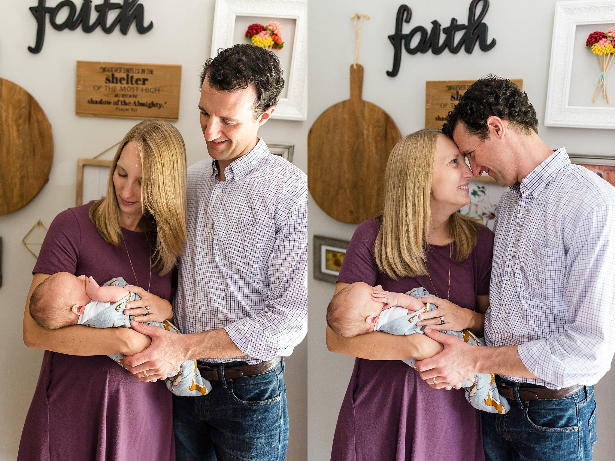 atlanta-family-photographers-decatur-newborn-photography (12).jpg