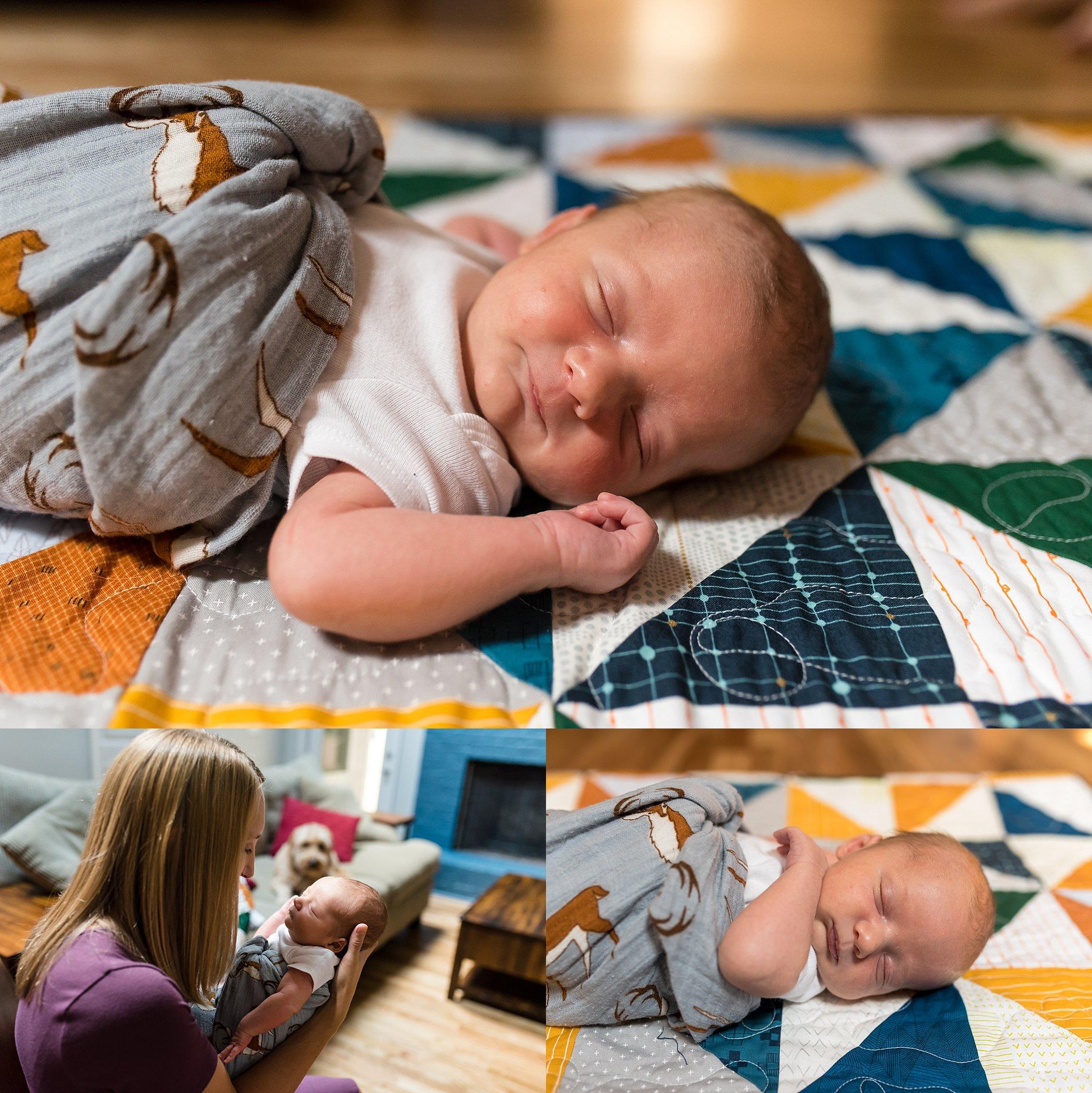 atlanta-family-photographers-decatur-newborn-photography (13).jpg
