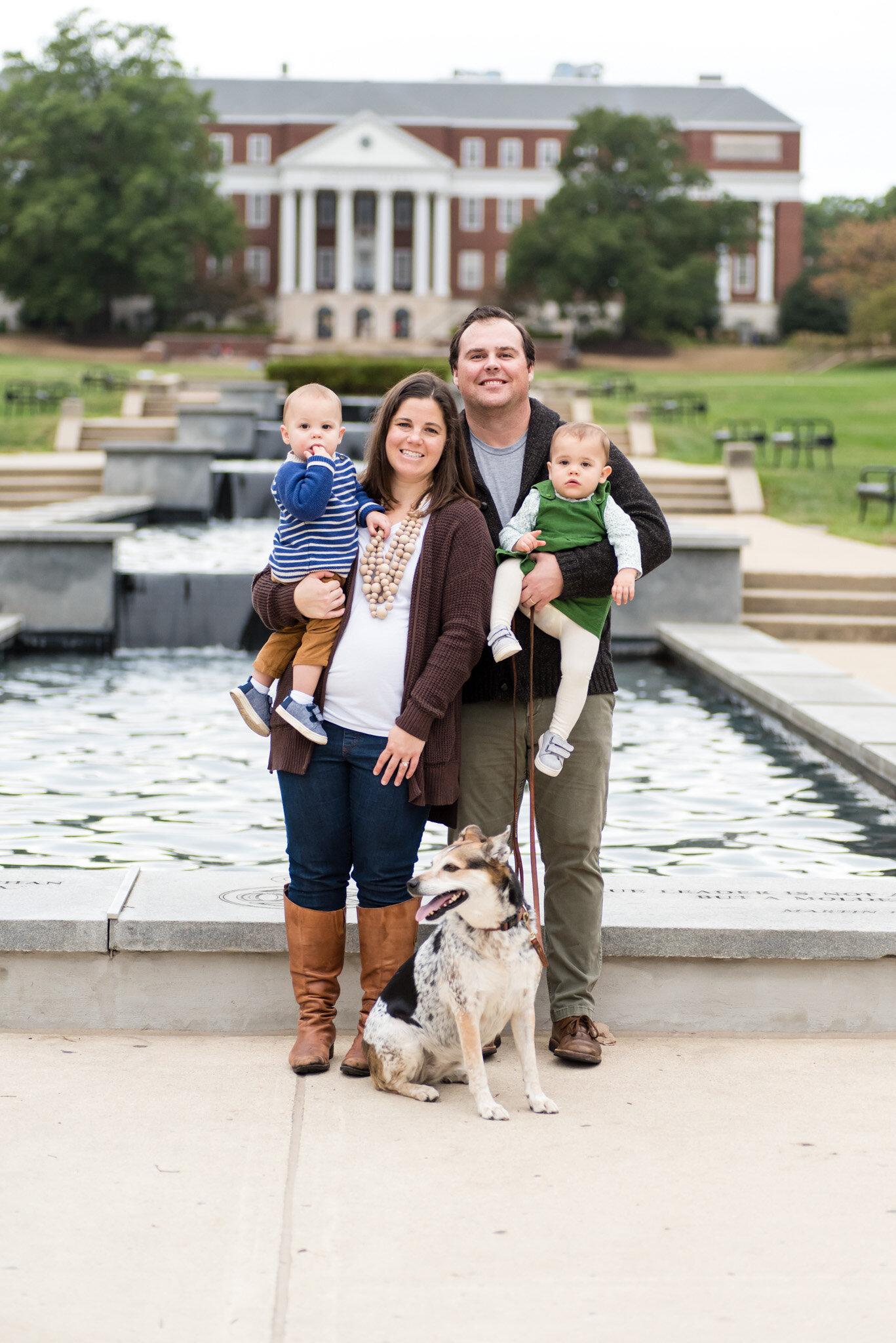 washington-dc-family-photographers-university-of-maryland (1).jpg