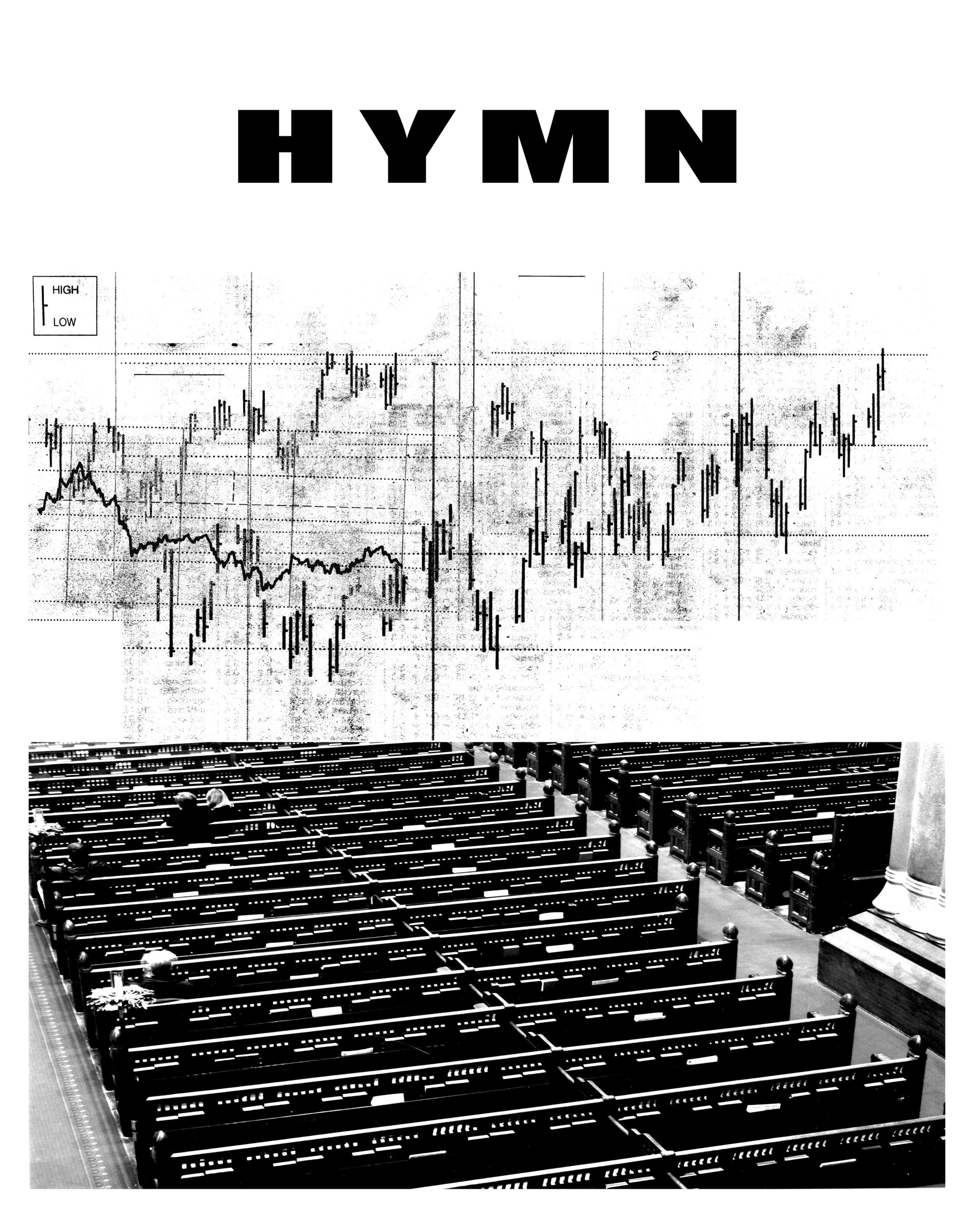 Hymn - 2006