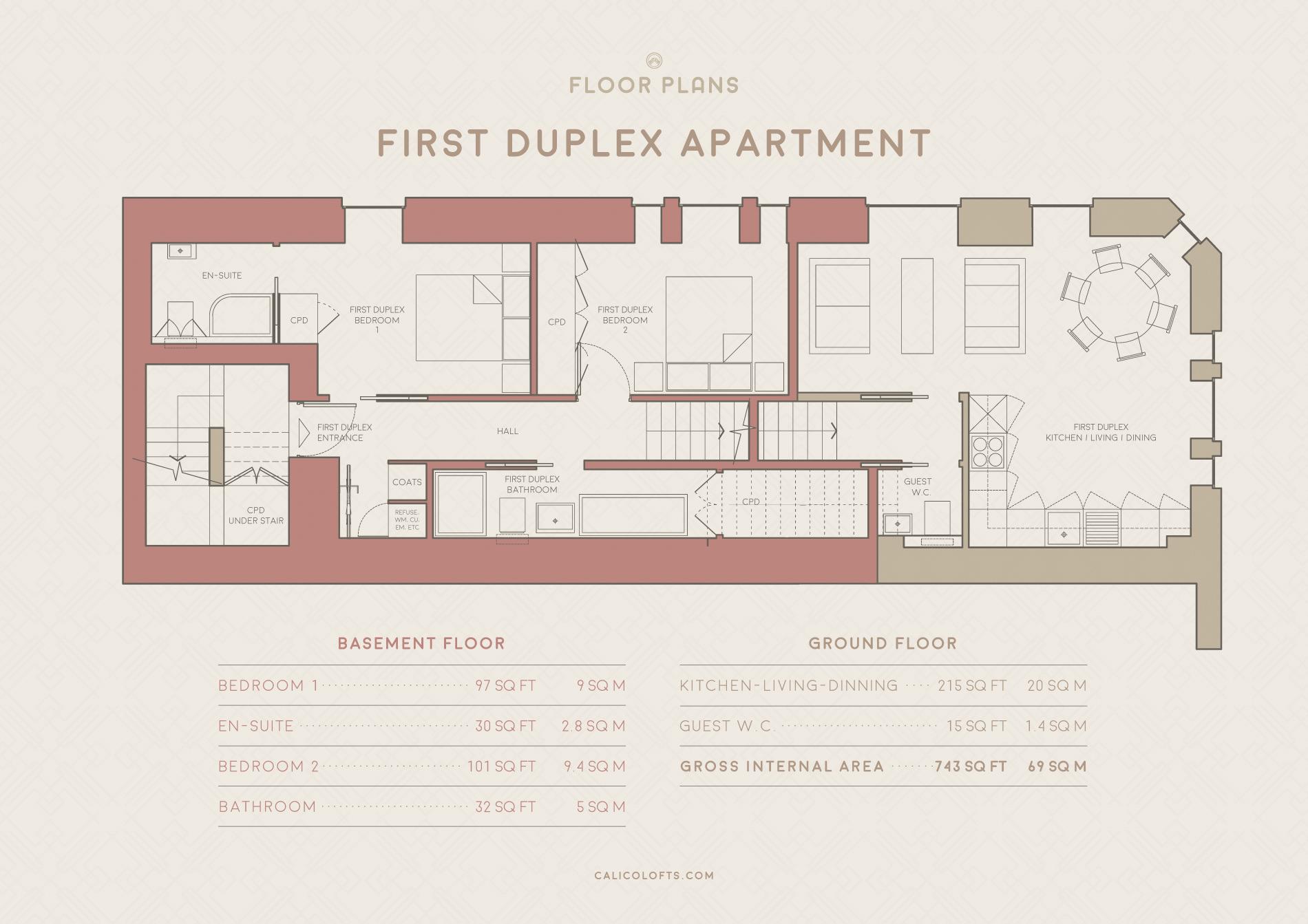 calico-floorplan-first-duplex