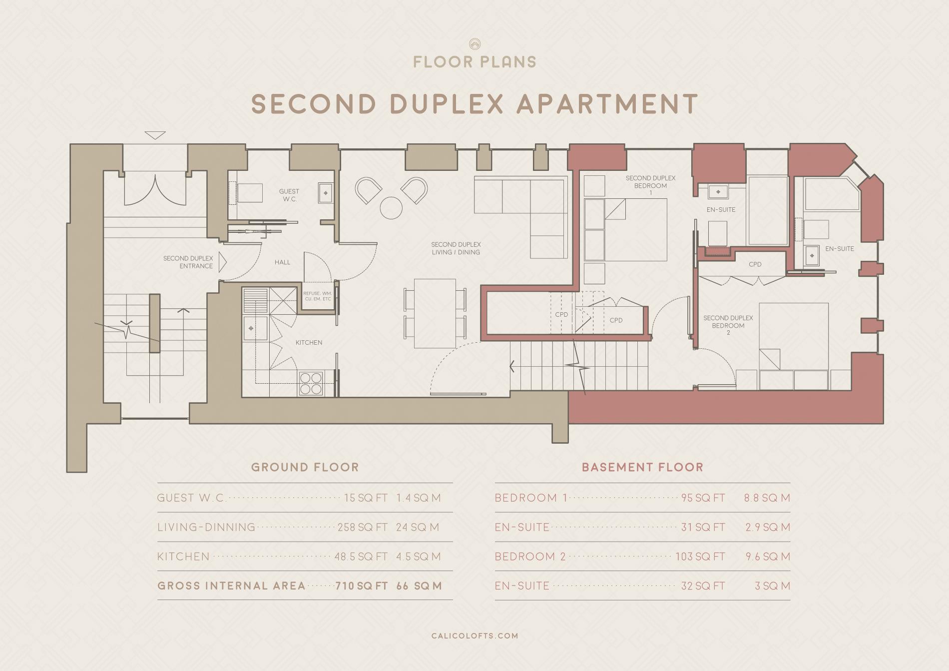 calico-floorplan-second-duplex