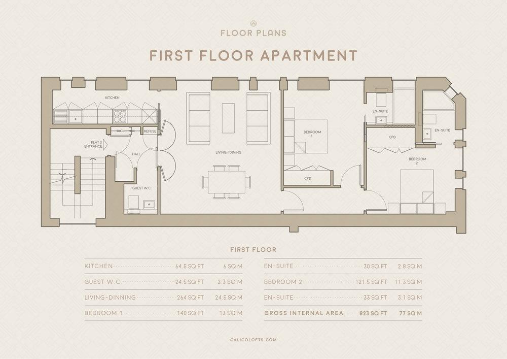 calico-floorplan-first-floor.jpg