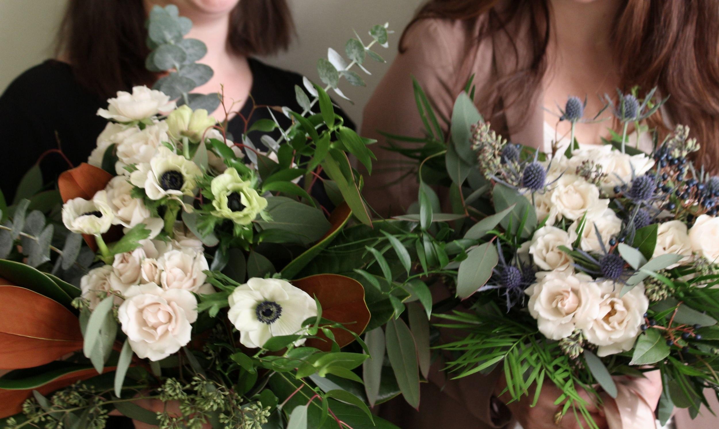 winter bouquets.jpg