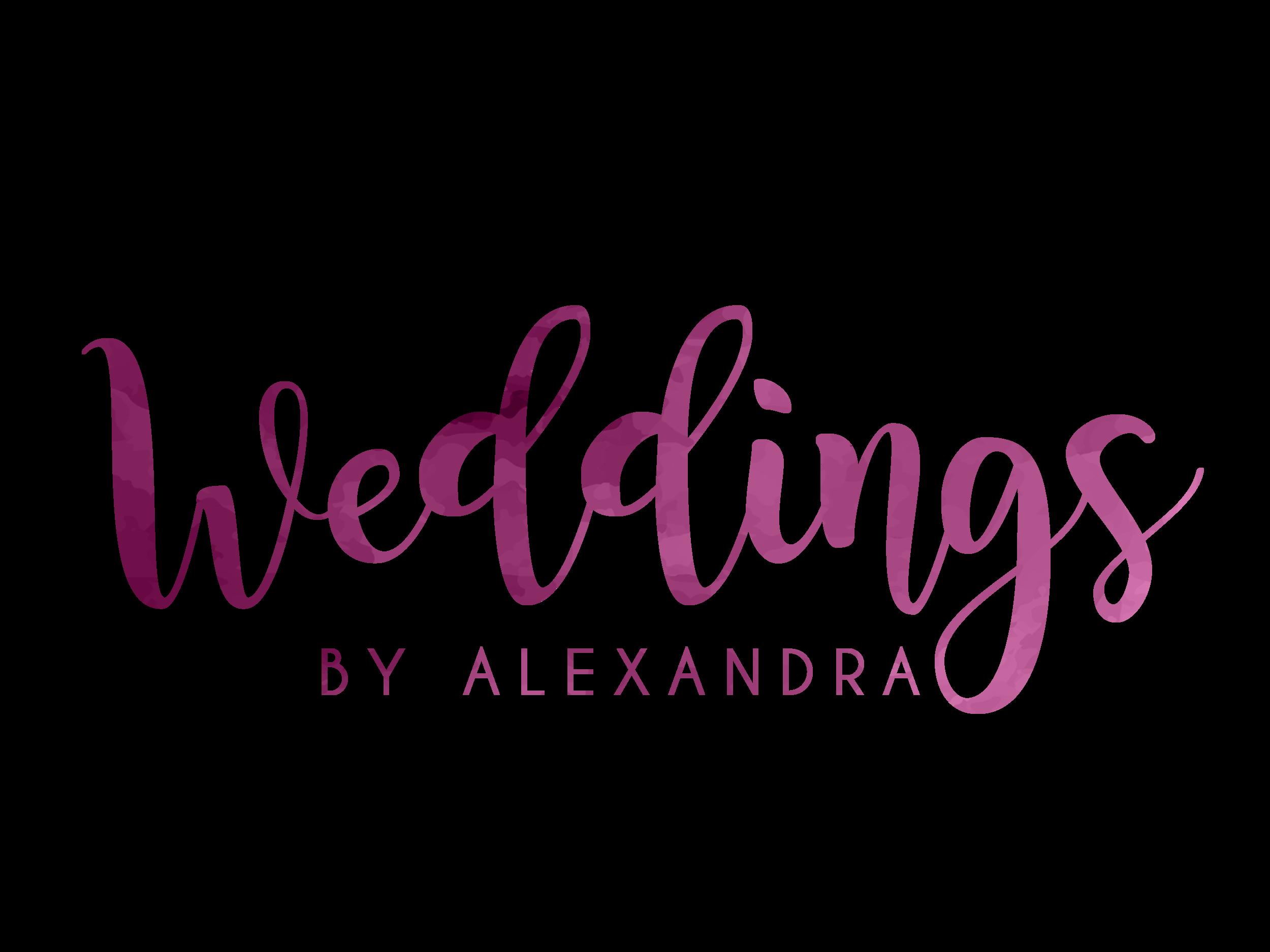 WeddingsbyAlexandra.png