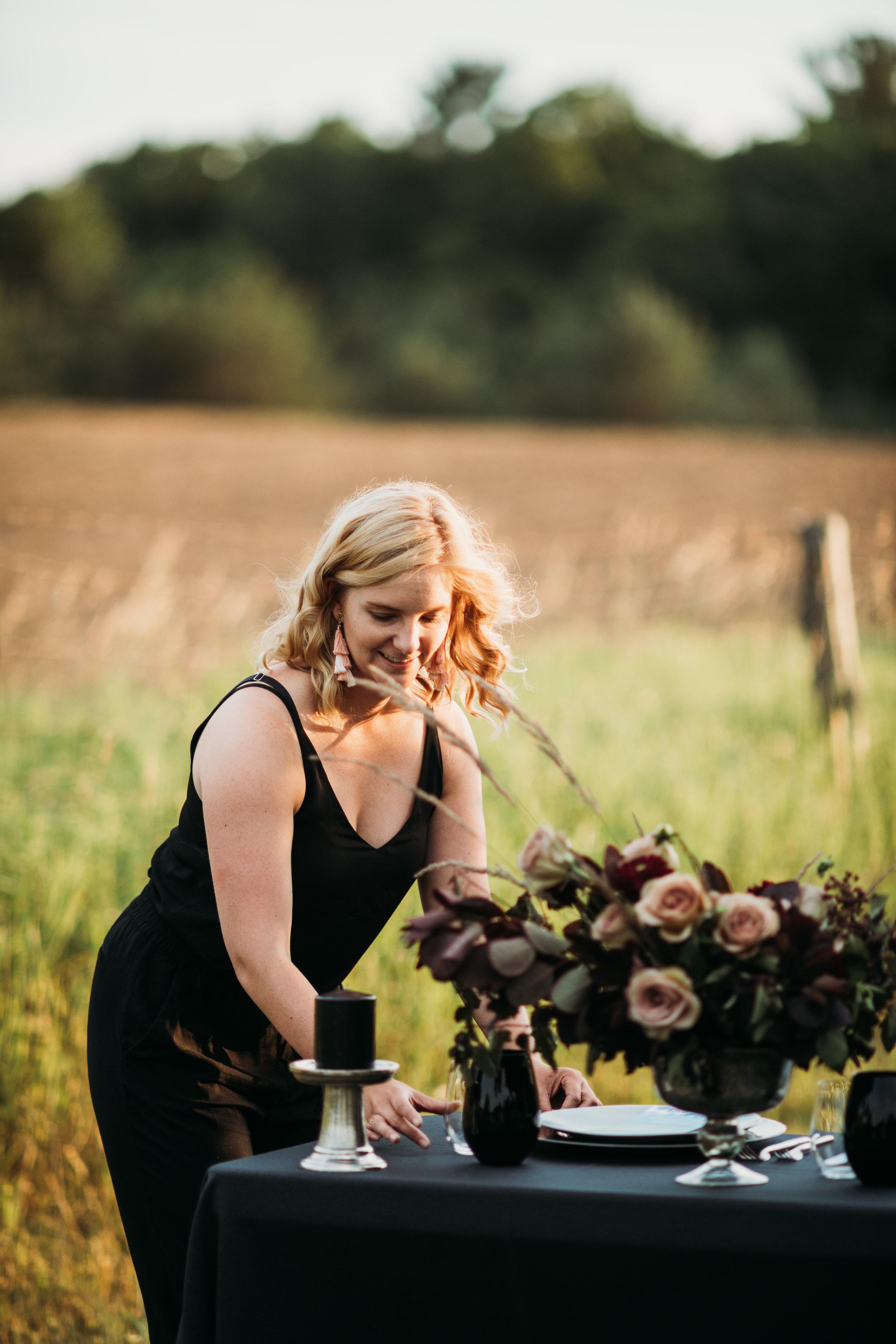 WeddingsbyAlexandra-Moodyshoot.jpg