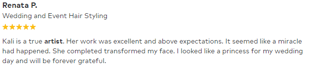 review 9.PNG
