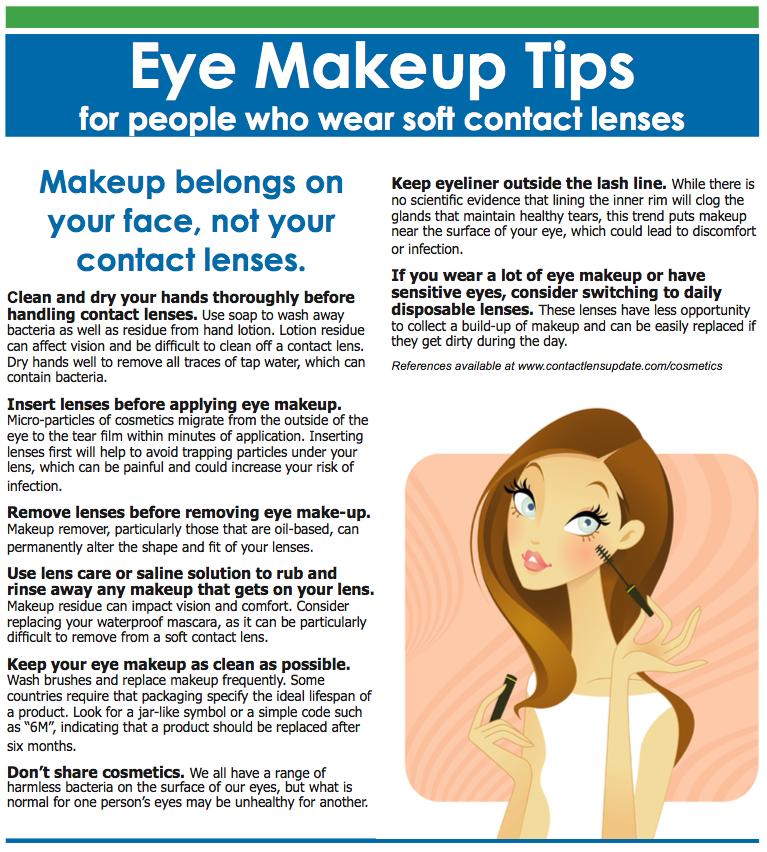 Makeup Tips.png