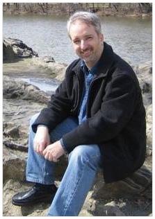 Doug Dinger, Master Optician