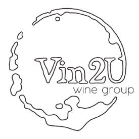Vin2U_Logo-2.jpg