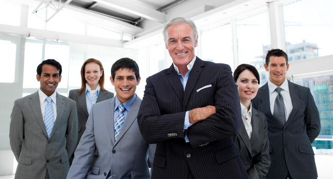 Group-Health-Insurance-12.10.jpg