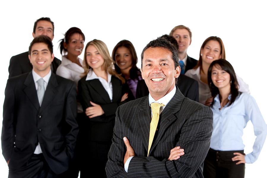 bigstock_Group_Of_Business_People_5855432.jpg