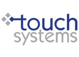 touchsystems.jpg