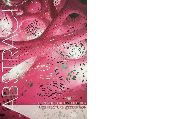 Abstract-01.jpg