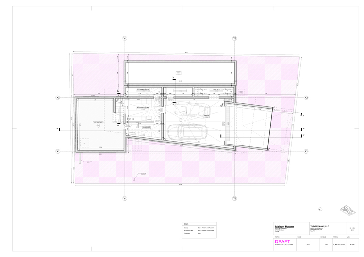 130531_mahouse_drawings_allset_page_02_s - Copy.jpg