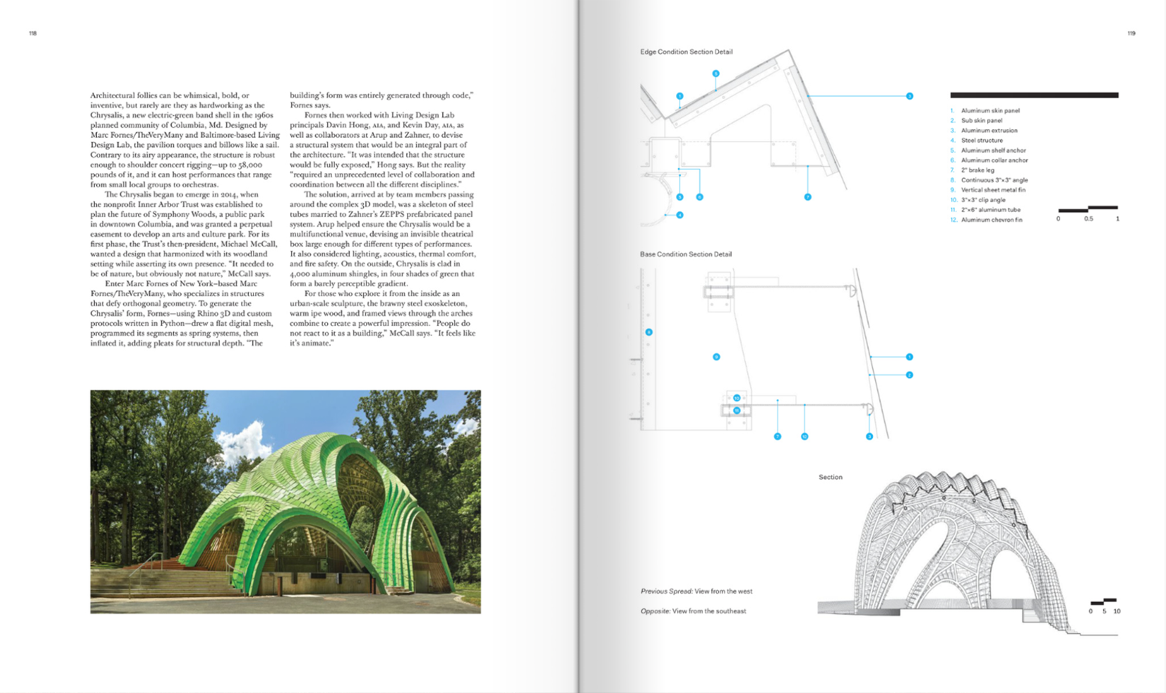 1708_Architect-Mag-03.png