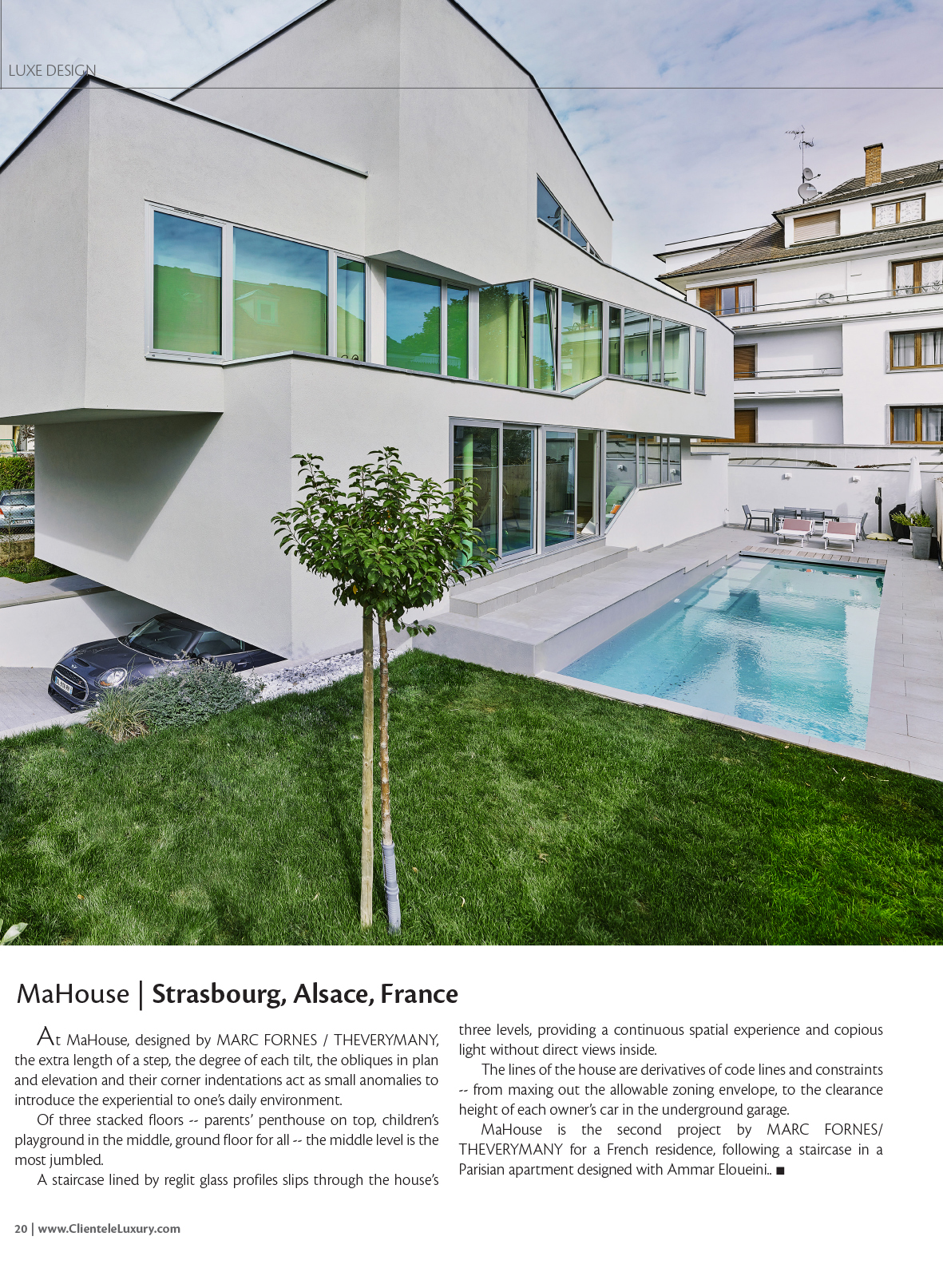 Luxe-Magazine-01.jpg