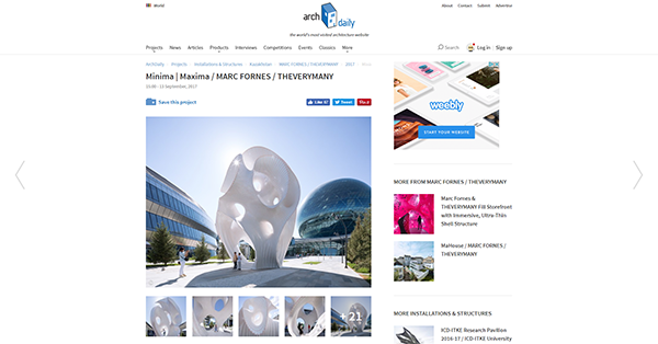 170914_Astana_ArchDaily.png