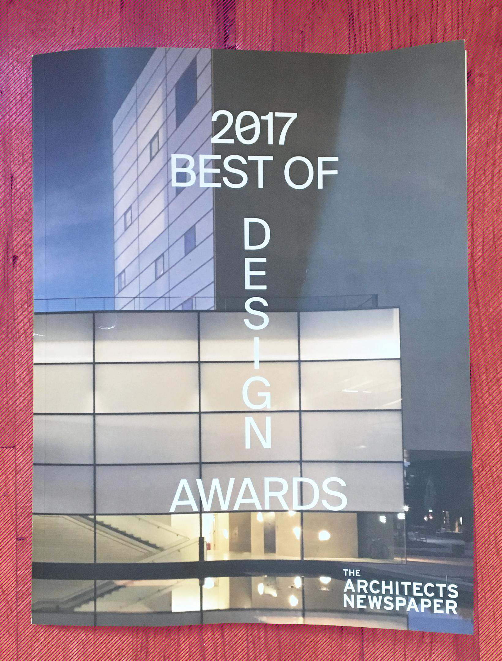 archpaper-awards_0.jpg