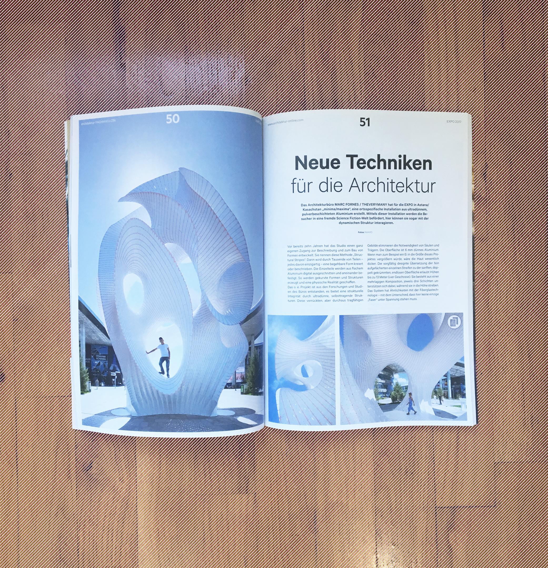 architektur-astana.jpg
