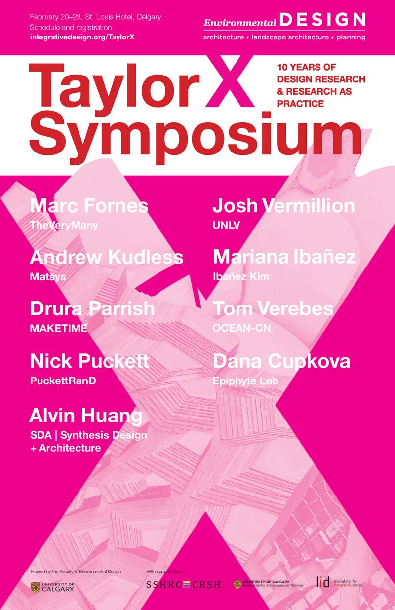 180228_Taylor-X-Symposium_poster.jpg