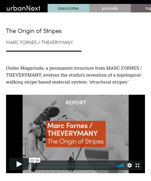 180305_The Origin of Stripes_urbanNext.png