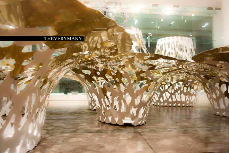 Bits-and-Pieces-Exhibit-byAMT-MaterialConnexion-Theverymany-Parts.jpg