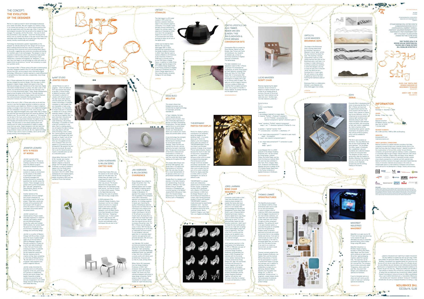 Bits-and-Pieces-Exhibit-byAMT-MaterialConnexion-Invite-Folder-1800x1271.jpg