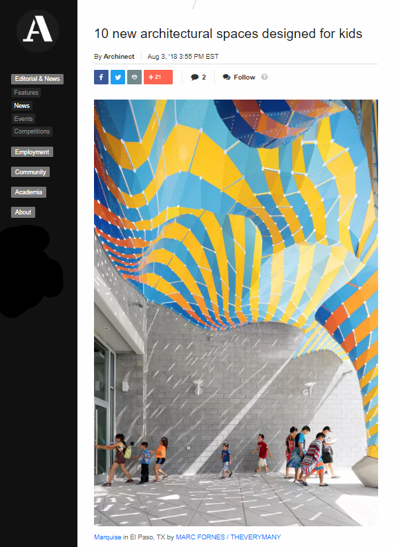 180803_Marquise_Archinect_spaces for kids.png