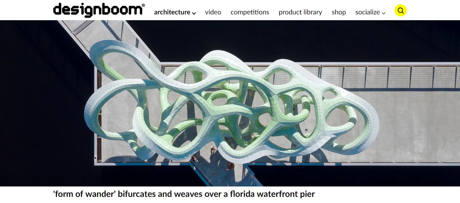181114_Tampa_designboom.png