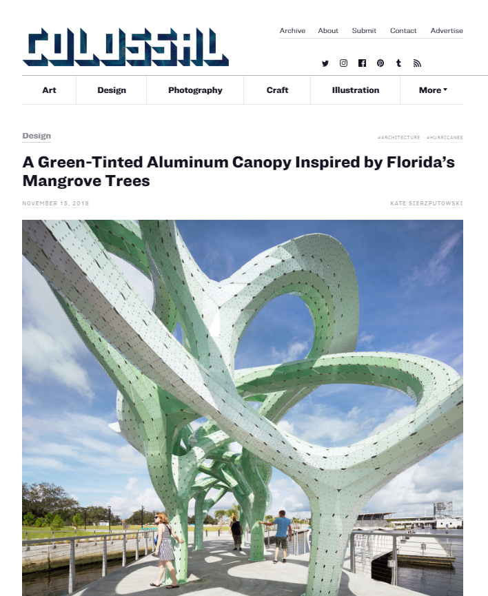 181118_Tampa_Colossal.png