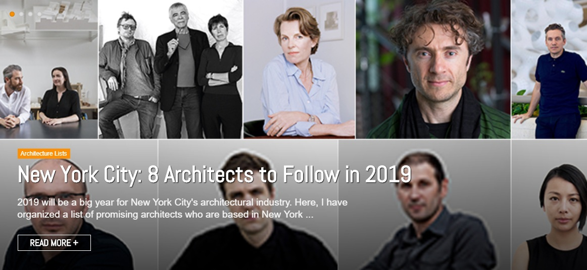 190128_Arch2O_8-Architects-To-Follow-in-2019.jpg