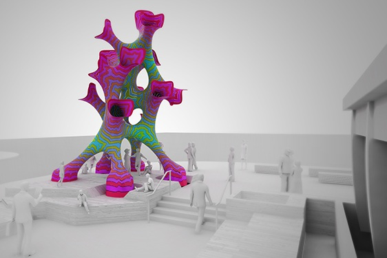 150505_RC_render_colored_14_PS_FORNES_S