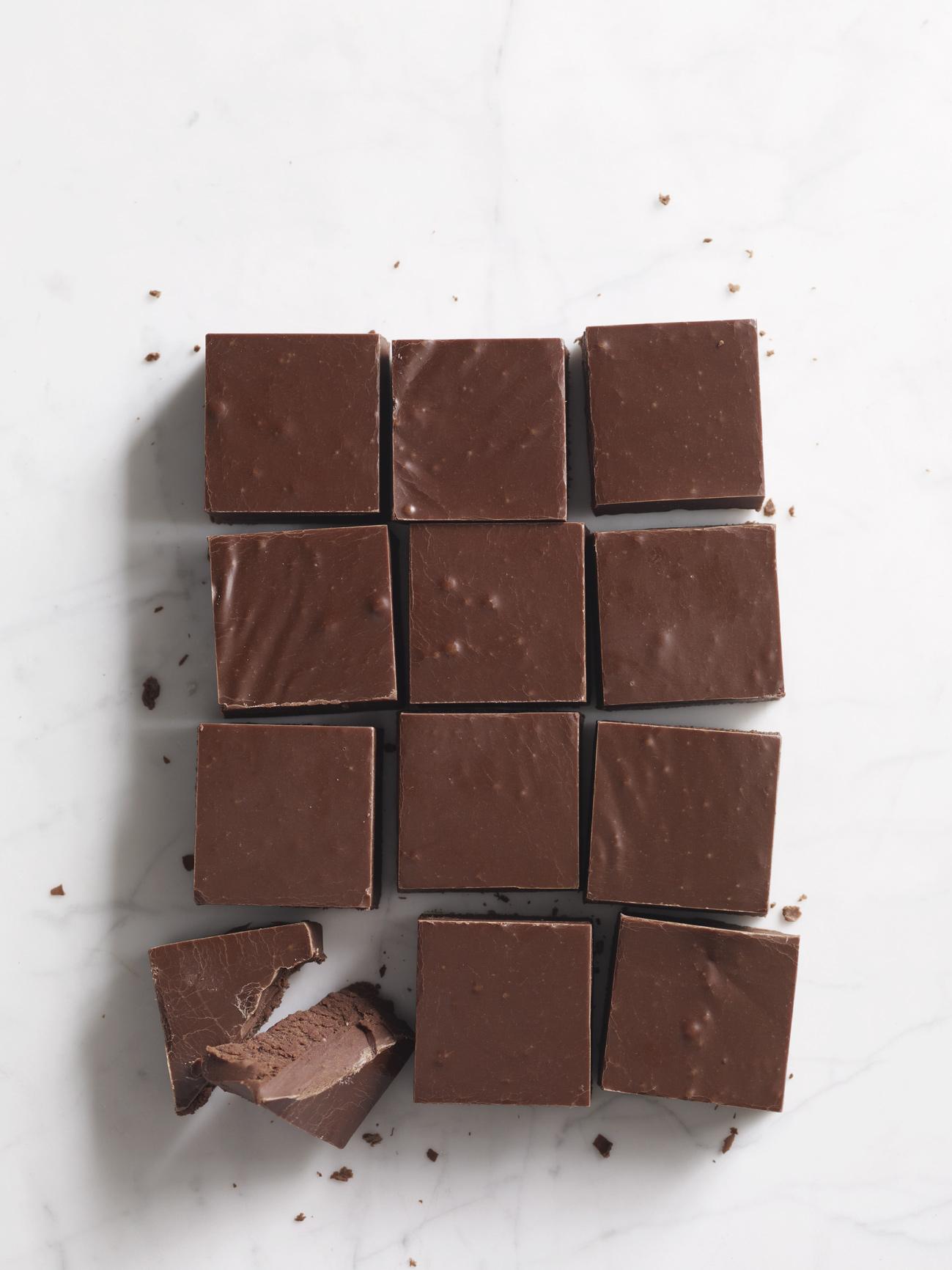 Chocolate-027.jpg