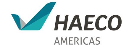 e70de783-haeco-americas-rbg-jpg-sized_0cl0640cl04f00000u.jpg