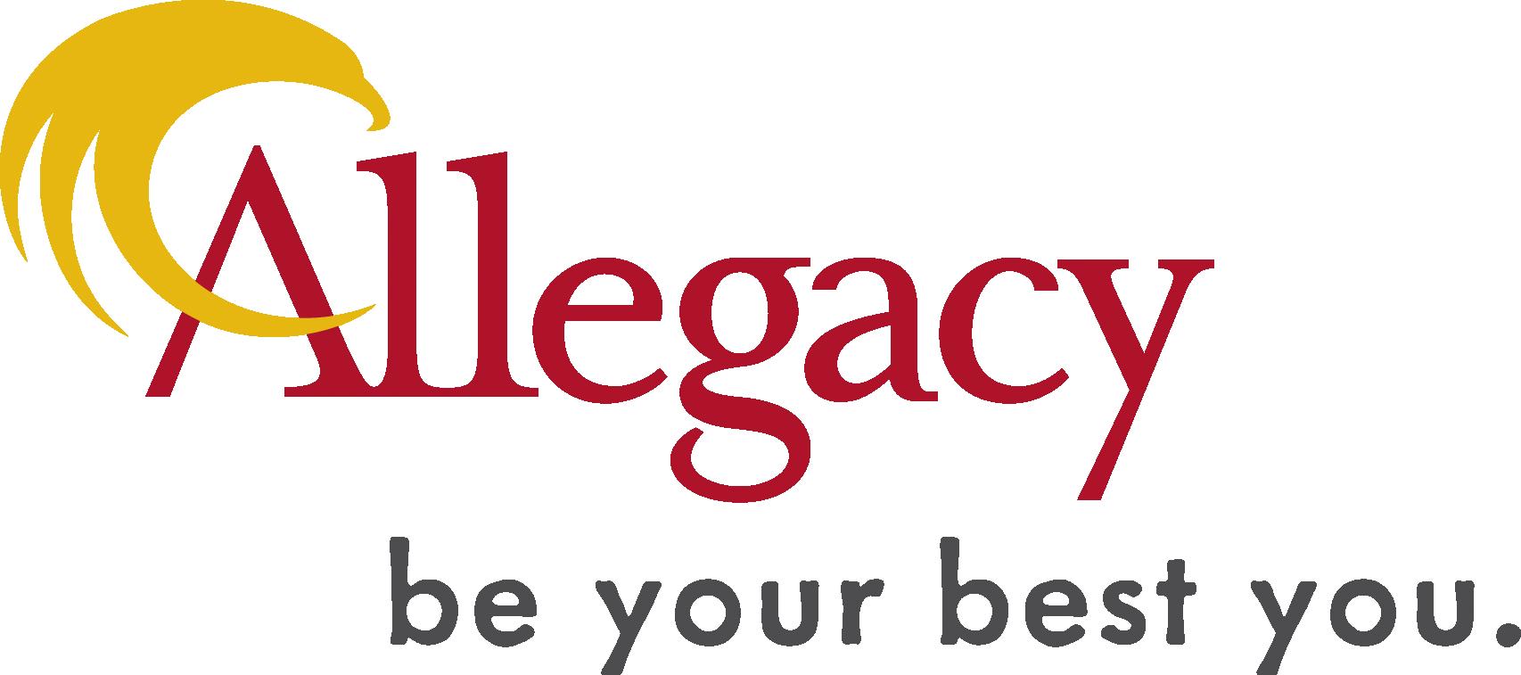 Allegacy Logo_Tagline_CMYK-full color.png