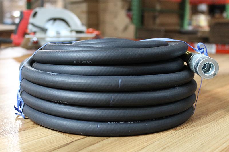 hose3.jpg