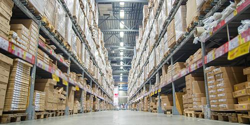 warehouse-lg.jpg