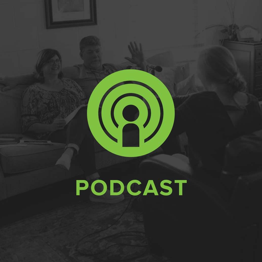 podcast_listen.jpg