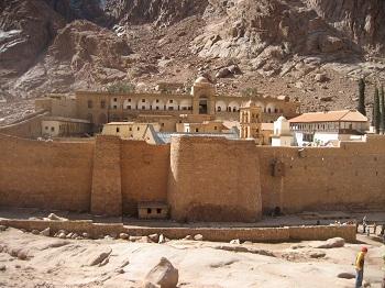 St_Catherine's_monastery_Small.jpg